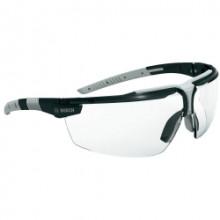 Очки защитные GO 3C BOSCH 2607990079