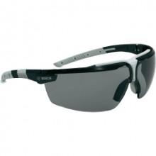 Очки защитные GO 3G BOSCH 2607990081