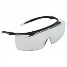 Очки защитные GO OG BOSCH 2607990083