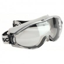 Очки защитные GO FV2 BOSCH 2607990087