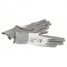 Перчатки GL Ergo 8 BOSCH 2607990113