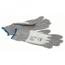 Перчатки GL Ergo 9 BOSCH 2607990115