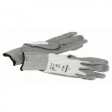 Перчатки GL Ergo 10 BOSCH 2607990117