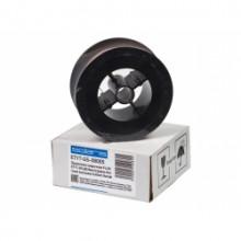 Проволока сварочная 0.8 мм, 0.45 кг E71T-GS-08005 SOLARIS