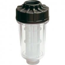 Фильтр для воды к ОВД: GHP 5-13С, 5-14, 6-14, 8-15С F016800334 BOSCH