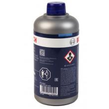 Жидкость тормозная BOSCH DOT 4 500 мл / 1987479106