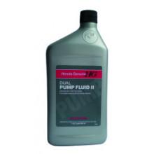 082009007 Трансмиссионное масло HONDA DPSF II, 0.946л