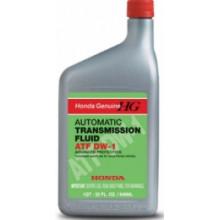 082009008 Трансмиссионное масло HONDA ATF DW-1, 0.946л