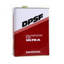 0826299964 Трансмиссионное масло HONDA DPSF II, 4л