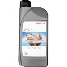 0829399902HE Трансмиссионное масло HONDA DPS-F, 1л