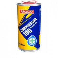 XADO Atomic Oil Compressor Oil 100 0.5L